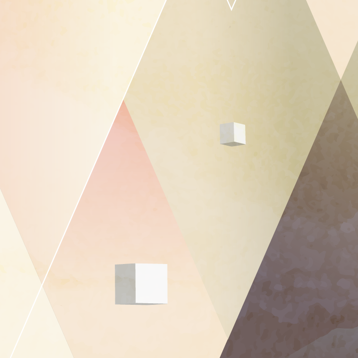 Zoom sur l'illustration geometrie d'un reve