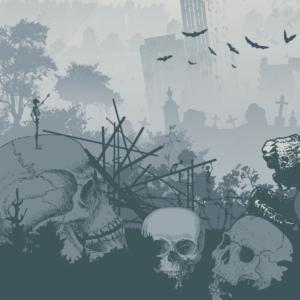 zoom sur l'illustration apocalypse
